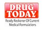 drugtodayonline-logo