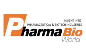 Pharmaceuticals Export Industry of India: An Overview