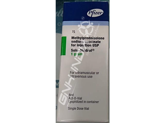 flexeril dose