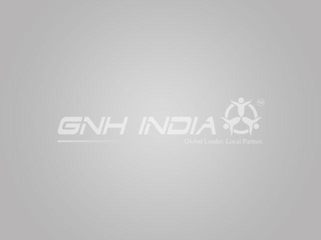 AVASTIN CONC SOL INF 400 MG / 16 ML 1 VIAL 16 ML