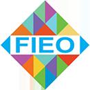 FIEO-2016