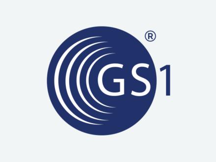 GS1 Registered