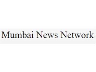 Mumbai-News-Network