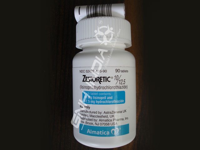 Where to buy ivomec in south africa