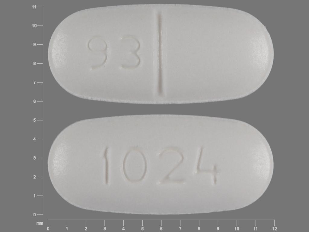 Nefazodone Hydrochloride (Nefazodone Hydrochloride)