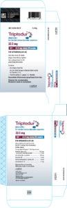 triptorelin (TRIPTODUR)