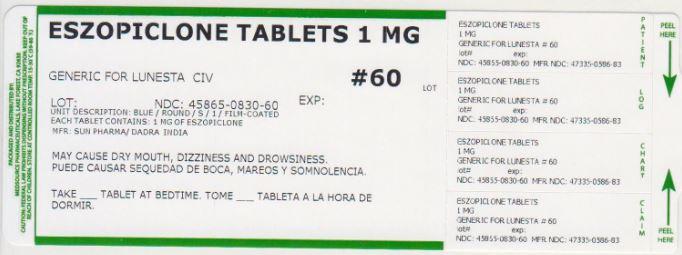 Plaquenil tablete cijena