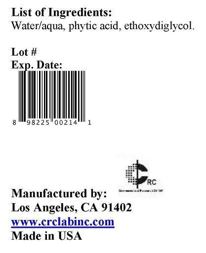 Trichloroacetic Acid (Trichloroacetic Acid 30%)