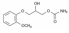 Methocarbamol (Methocarbamol)