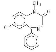 Diazepam (Diazepam)