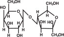 lactulose (Kristalose)