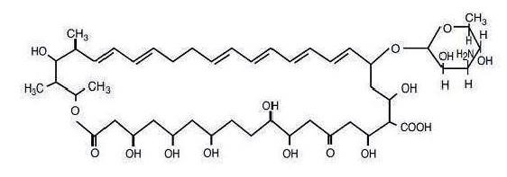 Nystatin and Triamcinolone Acetonide (Nystatin and Triamcinolone Acetonide)