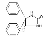 Phenytoin (Phenytoin)
