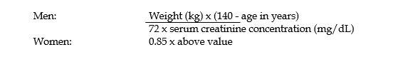 Vancomycin Hydrochloride (Vancomycin Hydrochloride)