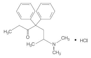 Methadone Hydrochloride (Methadone Hydrochloride)