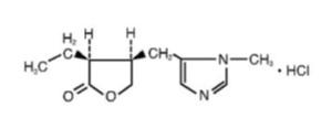 Pilocarpine Hydrochloride Ophthalmic Solution (Pilocarpine Hydrochloride)
